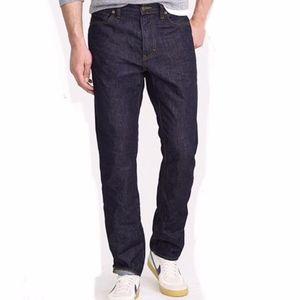 J. Crew Bleecker Jeans Unworn Size 31 / 32